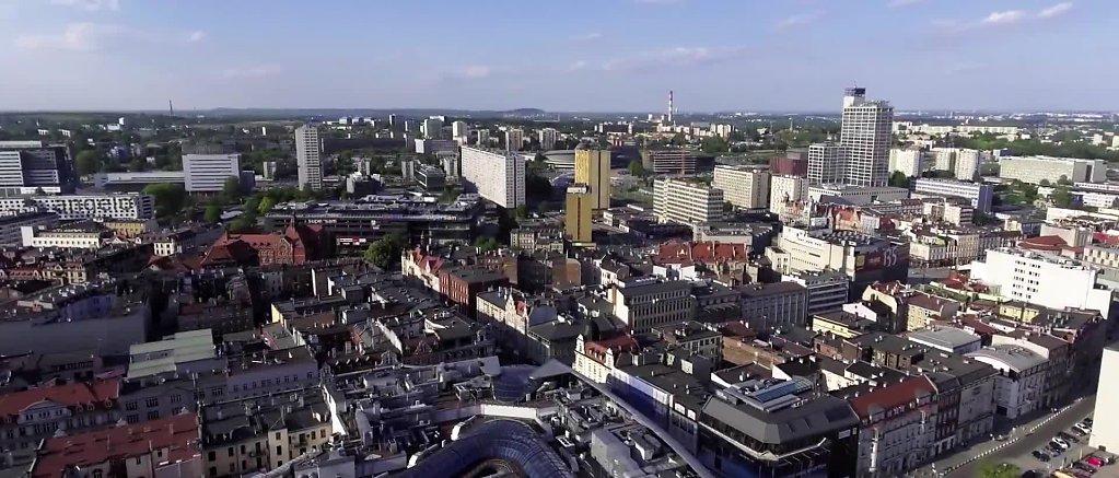 Video-Nieruchomosci-Fotografia-Wnetrz-Katowice.mp4