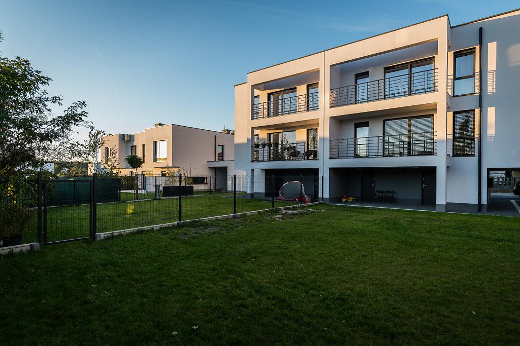 domy-tychy-wwwnieruchomosci-fotografpl-5193.jpg