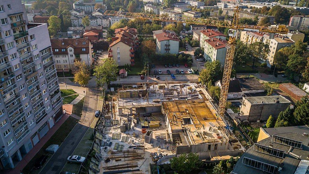 Fotografia-z-drona-Katowice-nieruchomosci.jpg